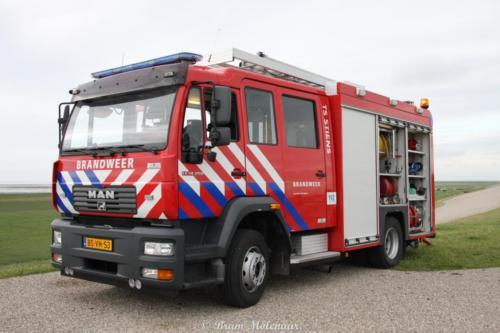 TS Stiens 02-5231