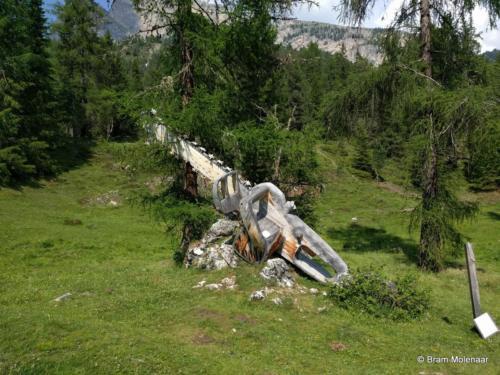 Sëlva Gherdëina - Wolkenstein - Selva Gardena